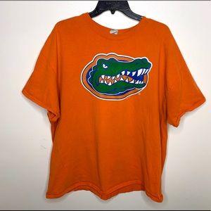 < Florida Gators Tee >